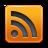 RSS image